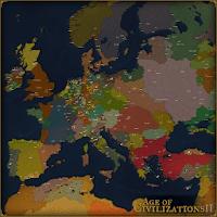 Age of Civilizations II v1.01415_ELA MOD APK Unlimited Gold
