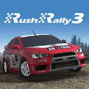 Rush Rally 3 v1.98 MOD [UPDATE]
