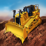 Trucchi Construction Simulator 2 v1.12 [MOD]