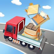 Moving Inc. - Pack and Wrap v1.3 [MOD]