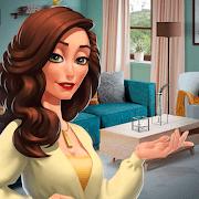 Interior Story: Design & Decorate Your Dream Home v2.2.0 [MOD]