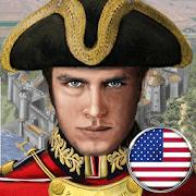 Europe 1784 - Military strategy v1.0.25 [MOD]