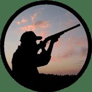 Hunting Simulator Game. The hunter simulator v5.05 [MOD]