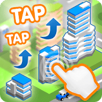 Trucchi Tocca Tap Builder v3.3.5 [MOD]