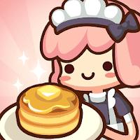 Trucchi Cosa sta cucinando? - Tasty Chef v1.5.0 [MOD]