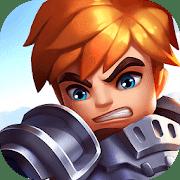 Trucchi Cavalieri e Dungeon v3.3.11 Menu Mod | 1 colpo | modalità Dio