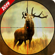 Deer Hunting 2019 v1.2 MOD APK Unlimited Money For Android