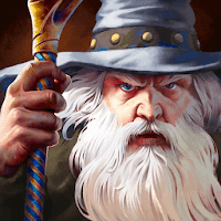 Trucchi Guild of Heroes - fantasy RPG v1.67.11 MEGA MOD [2 VER] | Android Republic