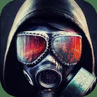Trucchi The Sun: Origin v1.3.7 [MOD]   Android Republic