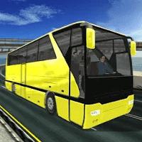 Trucchi Euro Bus Simulator 2018 v2.7 [MOD]