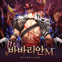 Trucchi 바바리안 M - Barbarian M v2.4.3 MOD [Update] | Android Republic