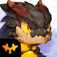 Trucchi Dragon RPG: Dragon Village M v1.1.4 [MOD]