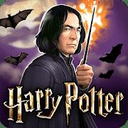 Trucchi Harry Potter Hogwarts Mystery v1.11.0 MOD | Energia e shopping illimitati | Nessun Countrylock | Android Republic