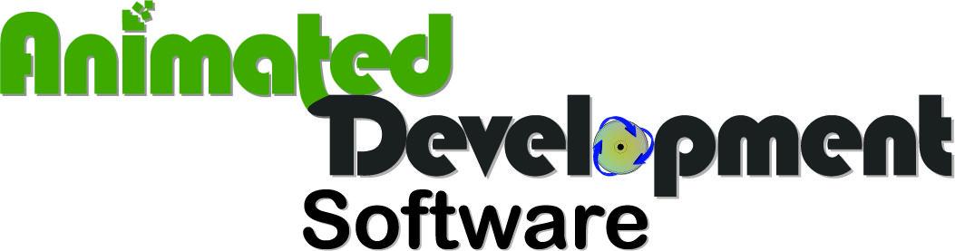 AD_logo3.jpg