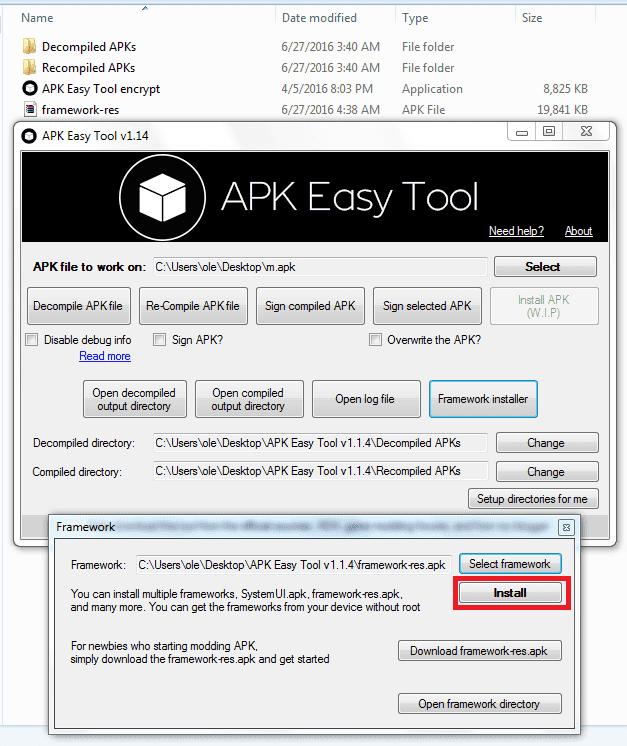 APK Easy Tool v1.1.4.PNG
