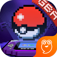 app_icon.png