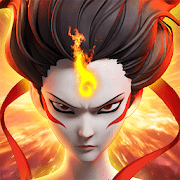 Monkey King-Demon Invasion v1.3.5 MOD [UPDATE]