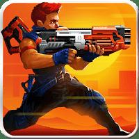 Trucchi Metal Squad: Shooting Game V1.6.5 b179 MOD APK