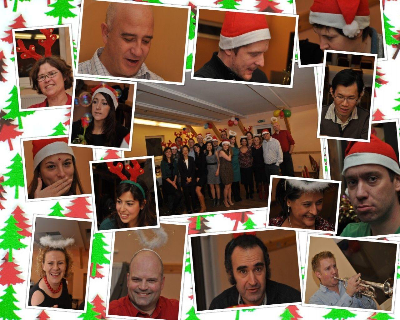Christmas-Collage-2.jpg