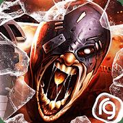com.reliancegames.zombiedeathmatch.png