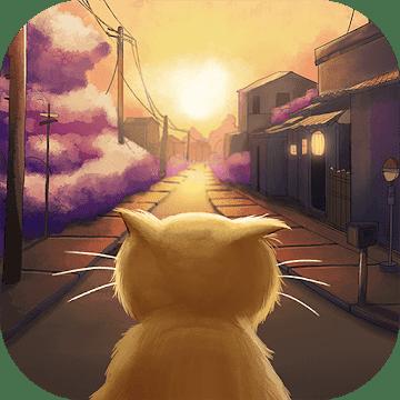Trucchi Escape Games Of Cat: QiuDao sarà l'eroe dei gatti v1.0 [MOD]