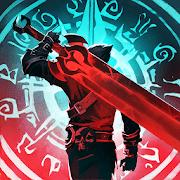 Name: Shadow Knight: Deathly Adventure RPG mod apk 01.12.2020