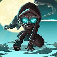 Trucchi Ninja Dash - Ronin Jump RPG v1.2.9 [MOD]