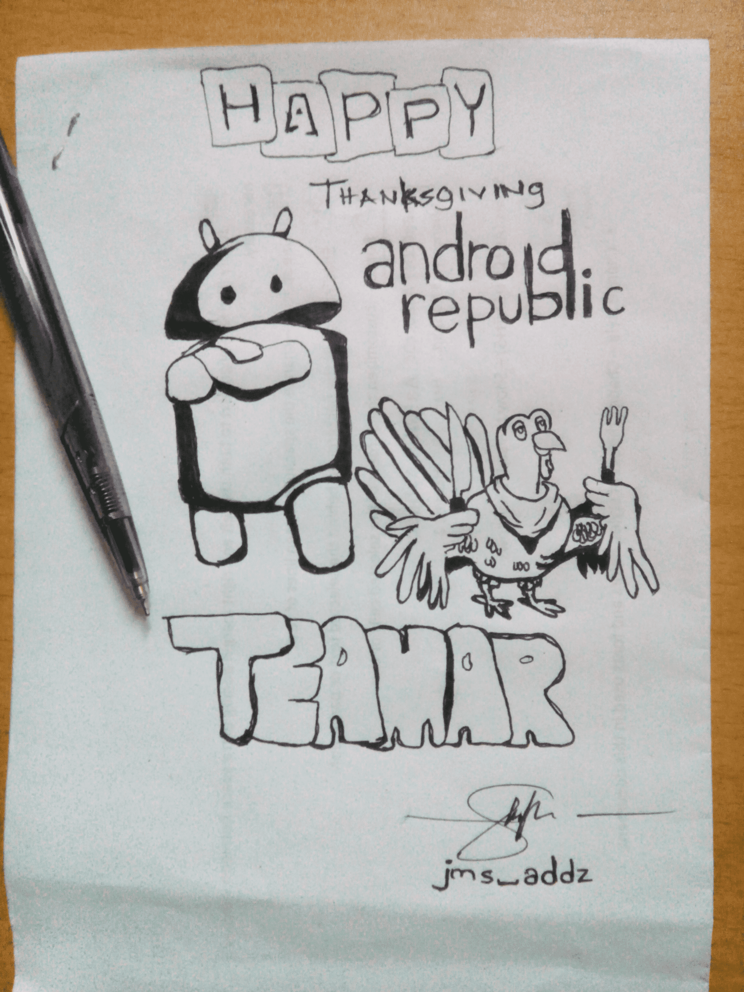HAPPY-THANKSGIVING-TEAMAR.png