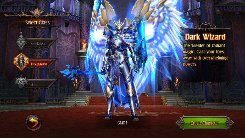 MU-Origin_Dark_Wizard-1024x576.jpg