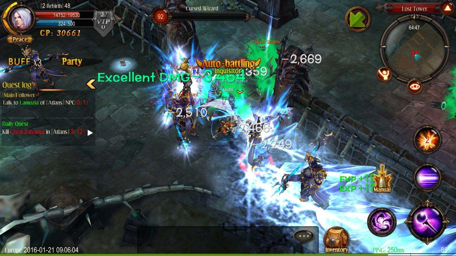 MU_Origin_screenshots_4.jpg