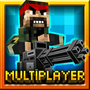 pixel-fury-multiplayer-in-3d_icon.png