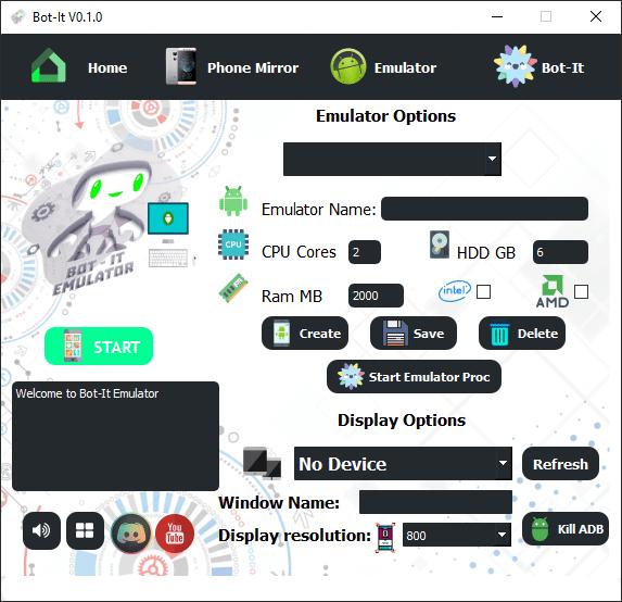 python_DpCyu8cL4v.png