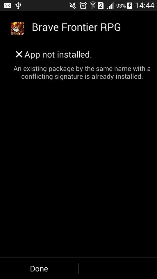 Screenshot_2016-03-17-14-44-41.png
