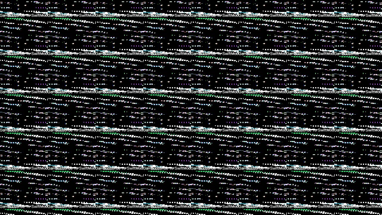 Screenshot_2017-07-24-01-25-52.png