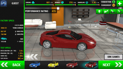 Screenshot_20180715-210456_Racing Limits_photo-resizer.ru.png