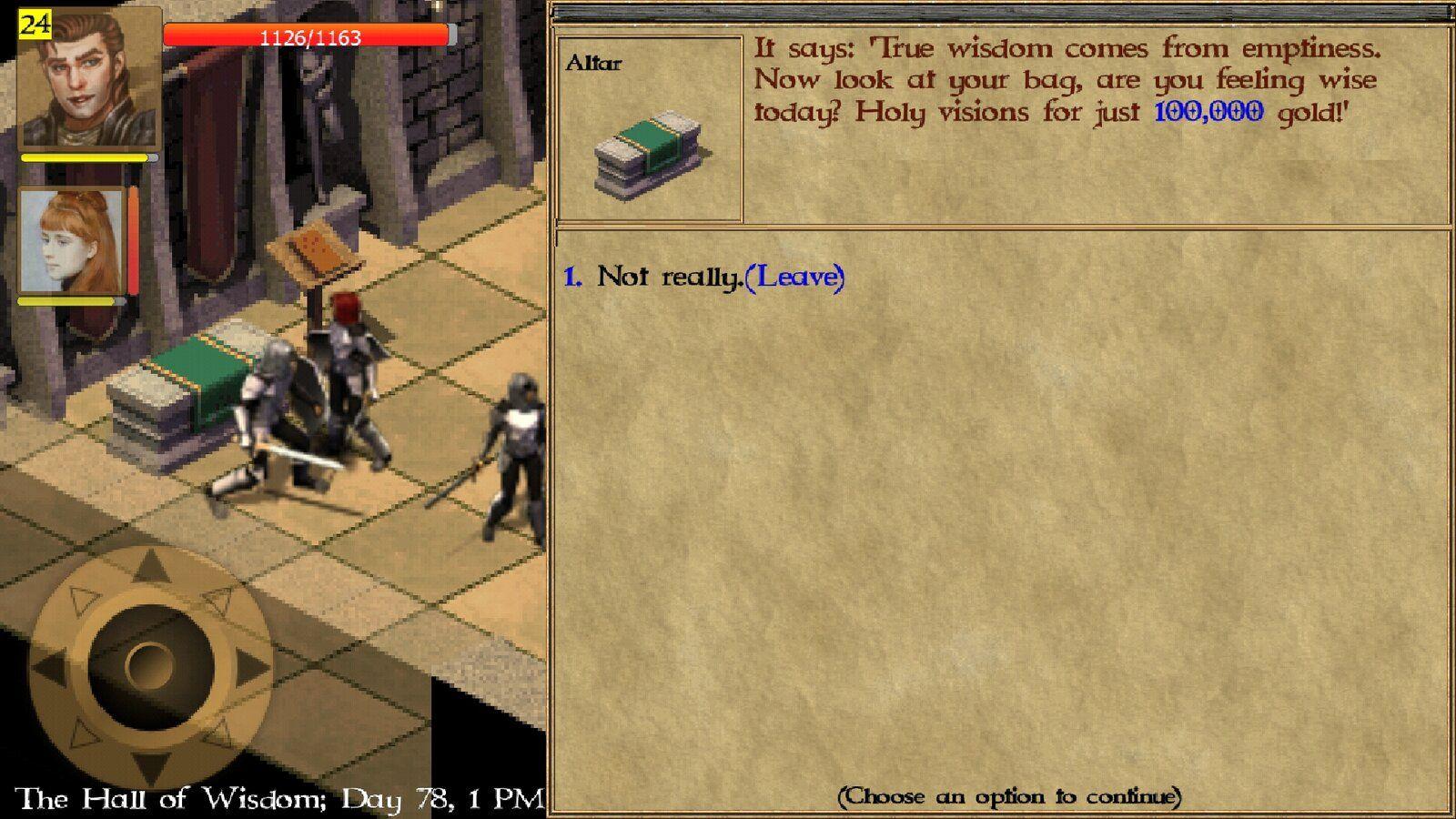 Screenshot_20190803-183132_Exiled Kingdoms.jpg