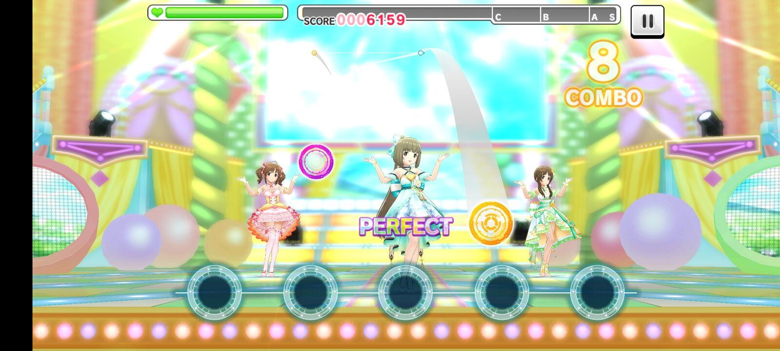 Screenshot_2020-10-19-09-01-00-034_jp.co.bandainamcoent.BNEI0243.jpg