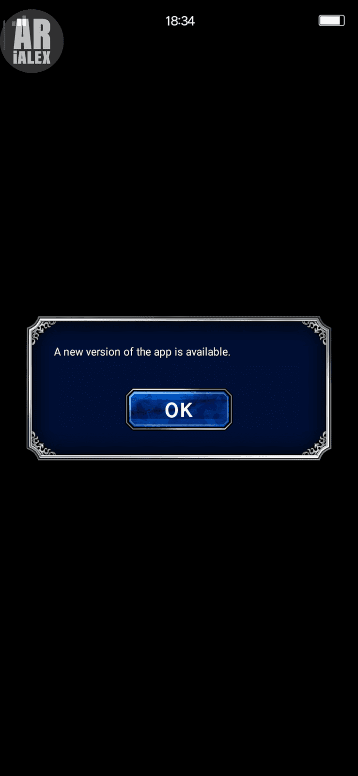 Screenshot_2020-10-22-18-34-47-228_com.square_enix.android_googleplay.FFBEWW.png