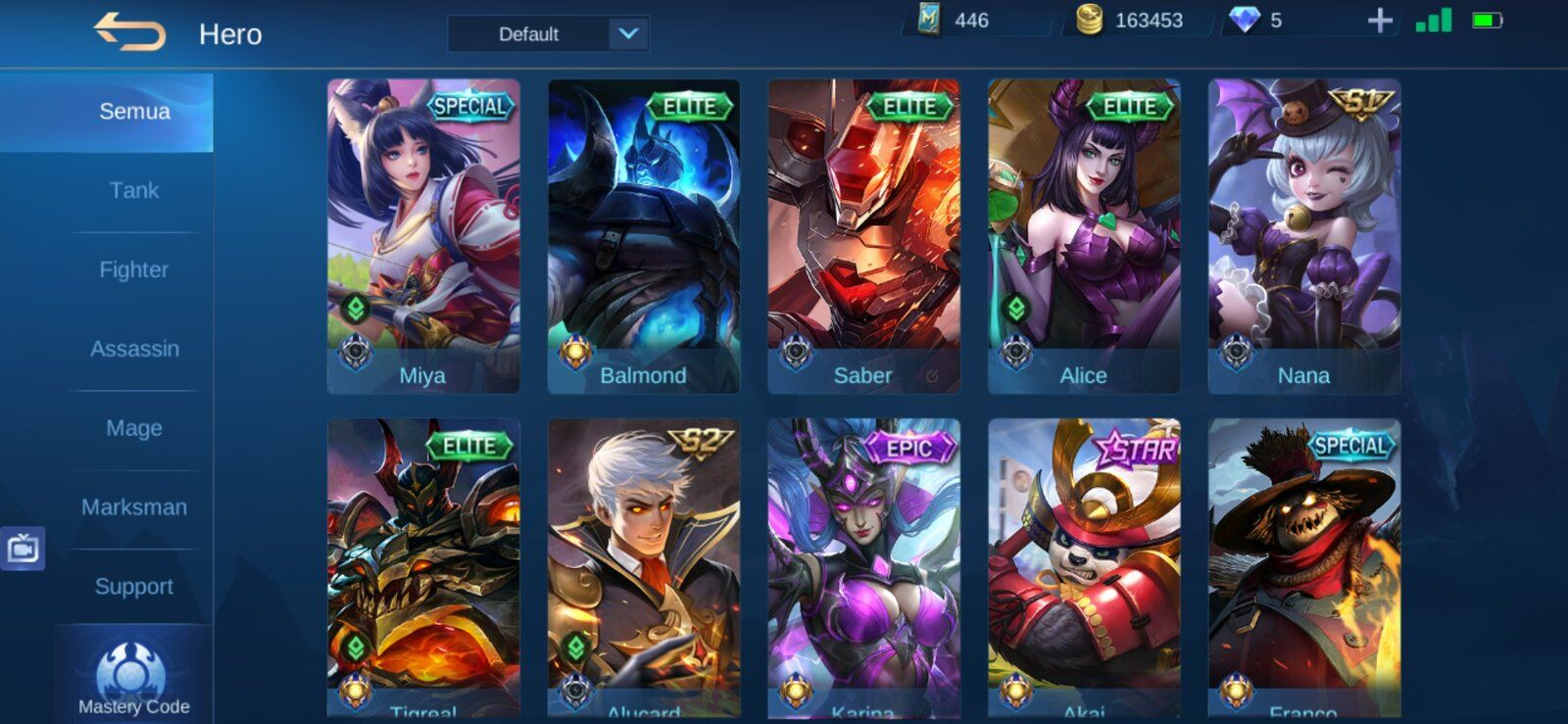 Screenshot_20200127-045439_Mobile Legends Bang Bang.jpg