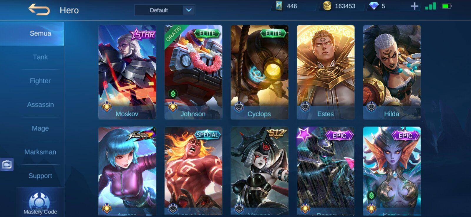 Screenshot_20200127-045457_Mobile Legends Bang Bang.jpg