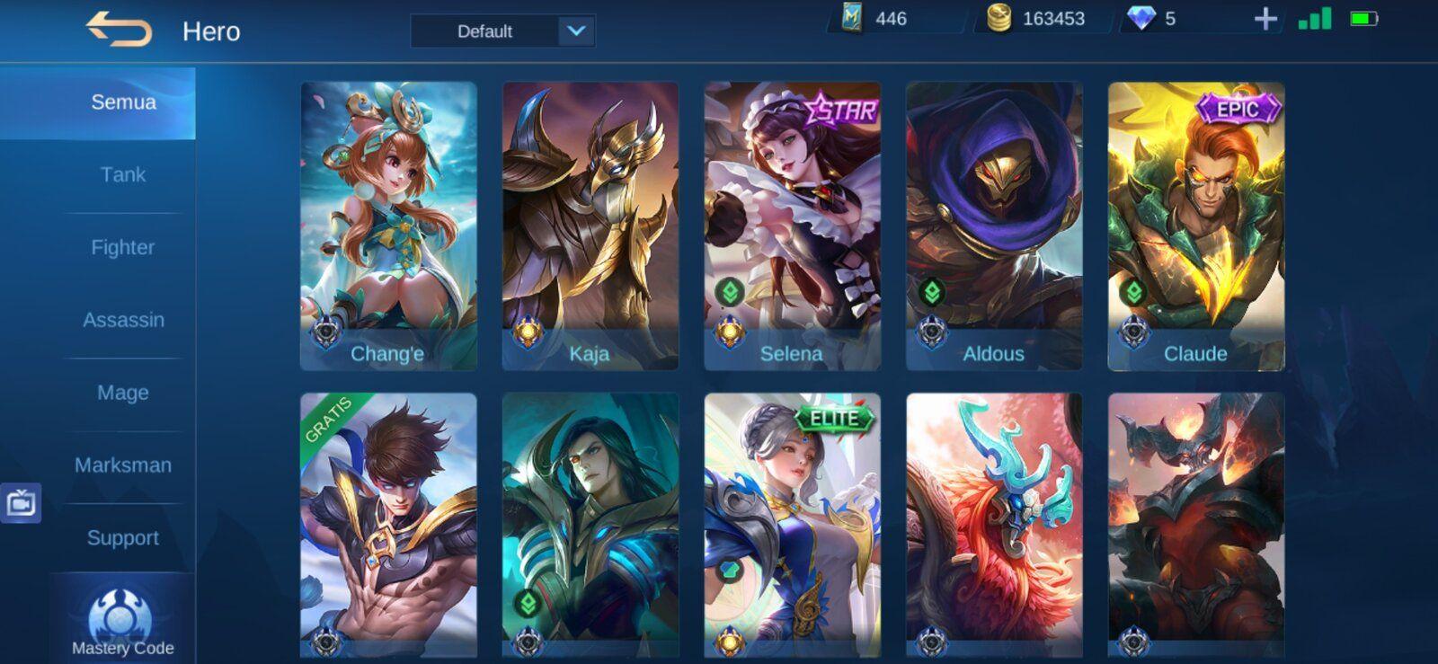 Screenshot_20200127-045514_Mobile Legends Bang Bang.jpg