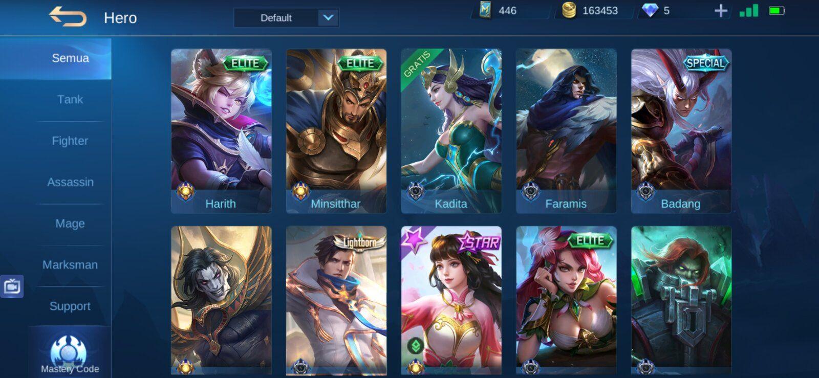 Screenshot_20200127-045520_Mobile Legends Bang Bang.jpg