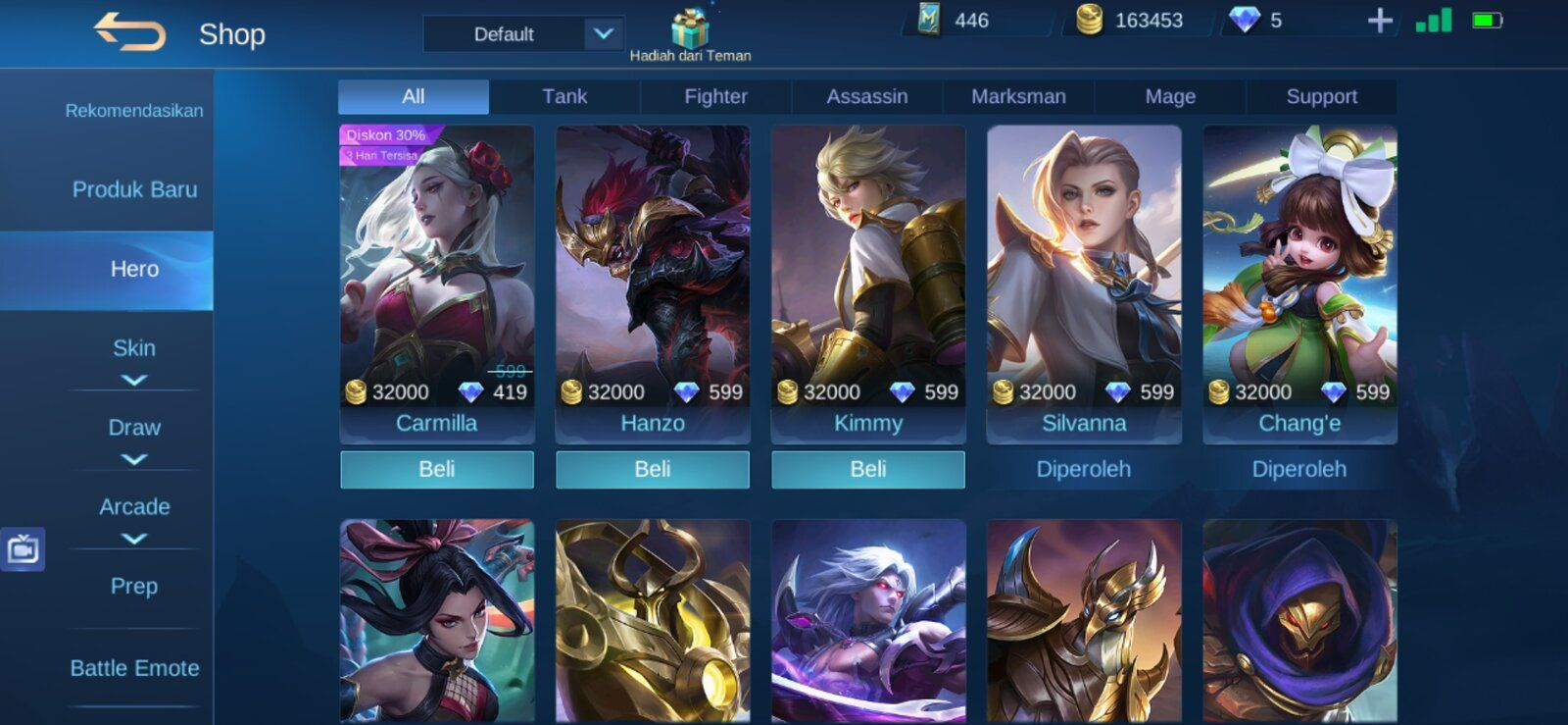 Screenshot_20200127-045536_Mobile Legends Bang Bang.jpg