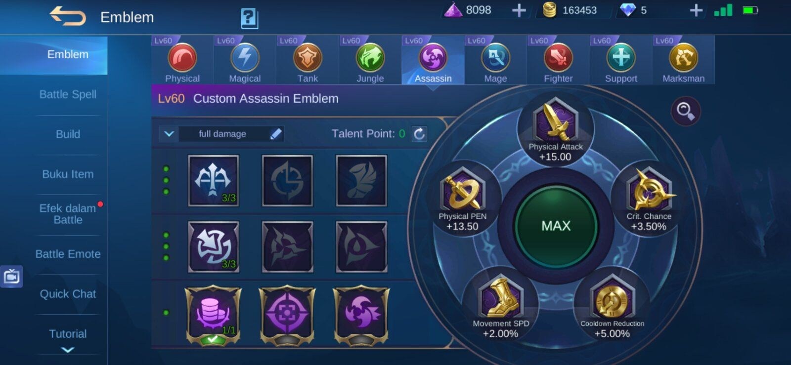 Screenshot_20200127-045548_Mobile Legends Bang Bang.jpg