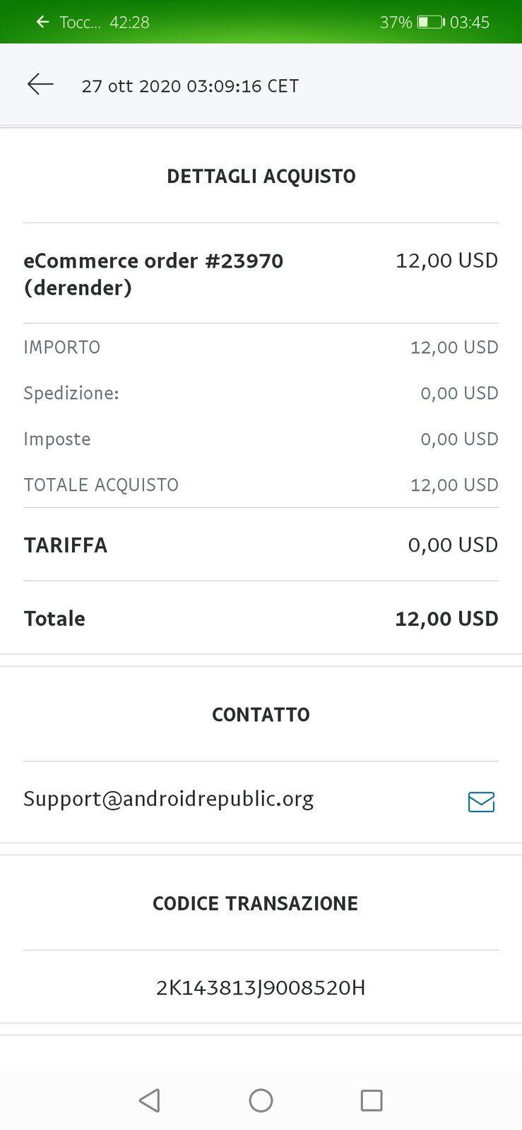 Screenshot_20201027_034553_com.paypal.android.p2pmobile.jpg