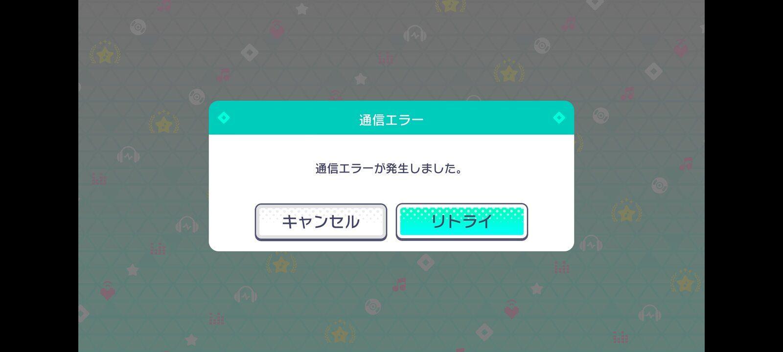Screenshot_20201109-101629.jpg