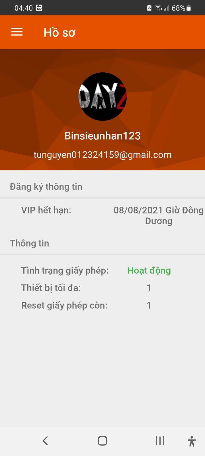 Screenshot_20210714-044015_AR VIP.jpg