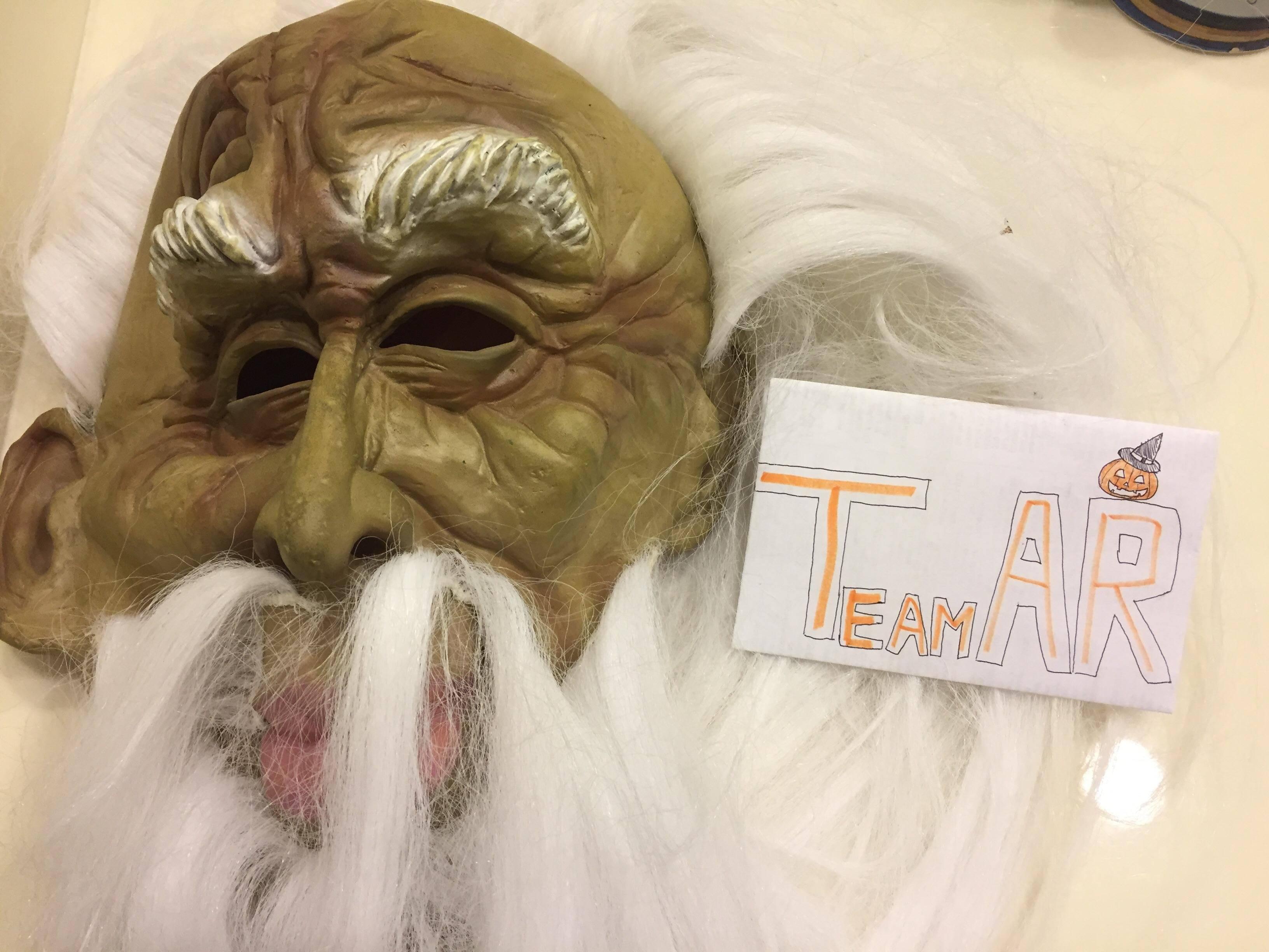 TeamAR Halloween.jpg